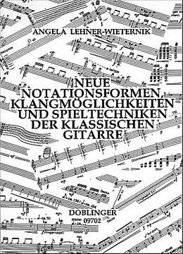 Cover: https://exlibris.azureedge.net/covers/9783/9006/9517/0/9783900695170xl.jpg