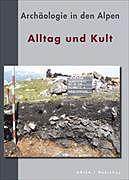 Cover: https://exlibris.azureedge.net/covers/9783/9010/7121/8/9783901071218xl.jpg