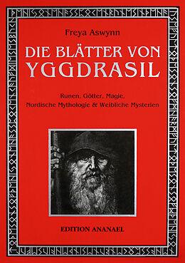 Cover: https://exlibris.azureedge.net/covers/9783/9011/3407/4/9783901134074xl.jpg