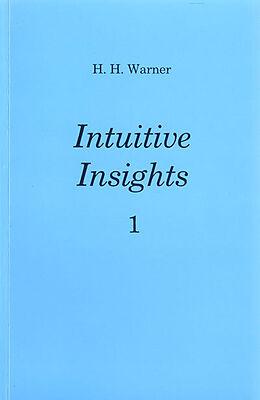 Cover: https://exlibris.azureedge.net/covers/9783/9012/2617/5/9783901226175xl.jpg