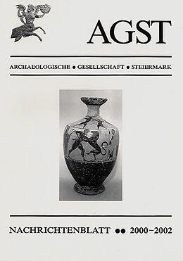 Cover: https://exlibris.azureedge.net/covers/9783/9012/3234/3/9783901232343xl.jpg