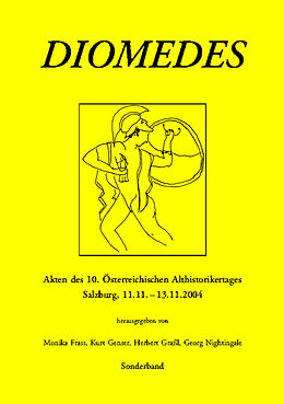 Cover: https://exlibris.azureedge.net/covers/9783/9012/3275/6/9783901232756xl.jpg