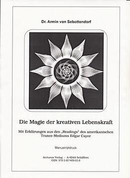 Cover: https://exlibris.azureedge.net/covers/9783/9014/8993/8/9783901489938xl.jpg
