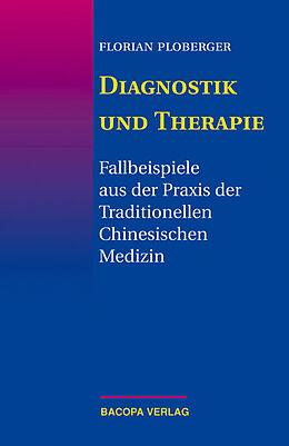 Cover: https://exlibris.azureedge.net/covers/9783/9016/1818/5/9783901618185xl.jpg