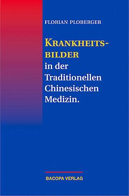 Cover: https://exlibris.azureedge.net/covers/9783/9016/1828/4/9783901618284xl.jpg