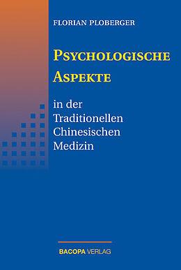 Cover: https://exlibris.azureedge.net/covers/9783/9016/1830/7/9783901618307xl.jpg
