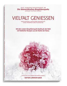 Cover: https://exlibris.azureedge.net/covers/9783/9017/5332/9/9783901753329xl.jpg