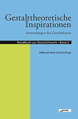 Cover: https://exlibris.azureedge.net/covers/9783/9018/1159/3/9783901811593xl.jpg