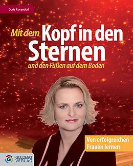 Cover: https://exlibris.azureedge.net/covers/9783/9018/8039/1/9783901880391xl.jpg