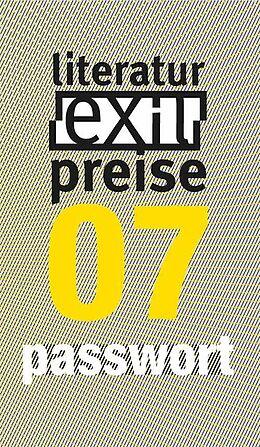 Cover: https://exlibris.azureedge.net/covers/9783/9018/9935/5/9783901899355xl.jpg