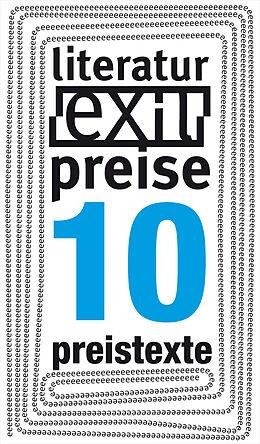 Cover: https://exlibris.azureedge.net/covers/9783/9018/9946/1/9783901899461xl.jpg