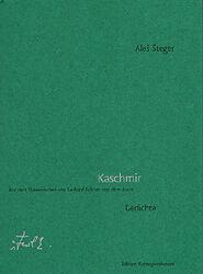 Cover: https://exlibris.azureedge.net/covers/9783/9021/1310/8/9783902113108xl.jpg
