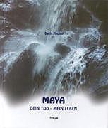 Cover: https://exlibris.azureedge.net/covers/9783/9021/3406/6/9783902134066xl.jpg