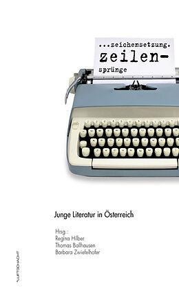 Cover: https://exlibris.azureedge.net/covers/9783/9023/7348/9/9783902373489xl.jpg