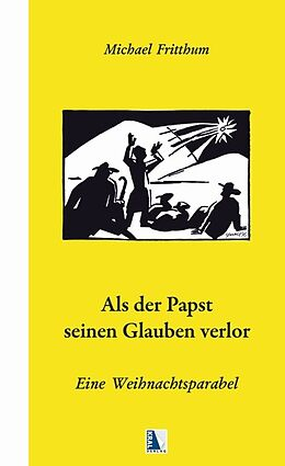 Cover: https://exlibris.azureedge.net/covers/9783/9024/4792/0/9783902447920xl.jpg