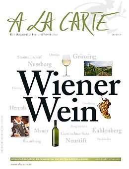 Cover: https://exlibris.azureedge.net/covers/9783/9024/6929/8/9783902469298xl.jpg