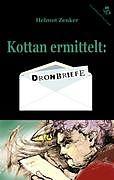 Cover: https://exlibris.azureedge.net/covers/9783/9024/7114/7/9783902471147xl.jpg