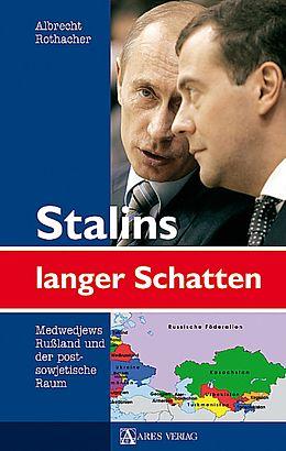 Cover: https://exlibris.azureedge.net/covers/9783/9024/7561/9/9783902475619xl.jpg