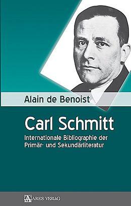 Cover: https://exlibris.azureedge.net/covers/9783/9024/7566/4/9783902475664xl.jpg