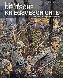 Cover: https://exlibris.azureedge.net/covers/9783/9024/7572/5/9783902475725xl.jpg