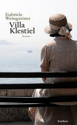 Cover: https://exlibris.azureedge.net/covers/9783/9025/3450/7/9783902534507xl.jpg