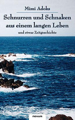 Cover: https://exlibris.azureedge.net/covers/9783/9025/3697/6/9783902536976xl.jpg