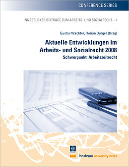 Cover: https://exlibris.azureedge.net/covers/9783/9025/7177/9/9783902571779xl.jpg