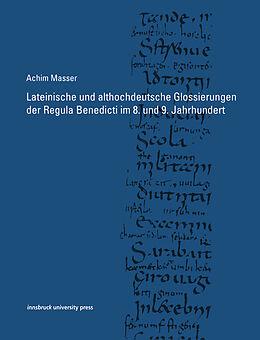 Cover: https://exlibris.azureedge.net/covers/9783/9025/7186/1/9783902571861xl.jpg