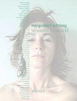Cover: https://exlibris.azureedge.net/covers/9783/9026/1254/0/9783902612540xl.jpg