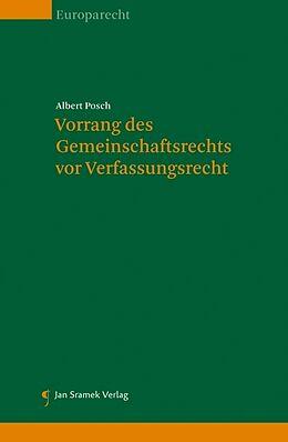Cover: https://exlibris.azureedge.net/covers/9783/9026/3823/6/9783902638236xl.jpg