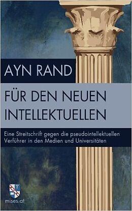 Cover: https://exlibris.azureedge.net/covers/9783/9026/3936/3/9783902639363xl.jpg