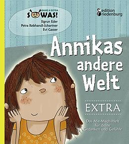 Cover: https://exlibris.azureedge.net/covers/9783/9026/4788/7/9783902647887xl.jpg