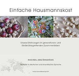 Cover: https://exlibris.azureedge.net/covers/9783/9026/5291/1/9783902652911xl.jpg
