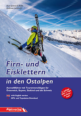 Cover: https://exlibris.azureedge.net/covers/9783/9026/5619/3/9783902656193xl.jpg