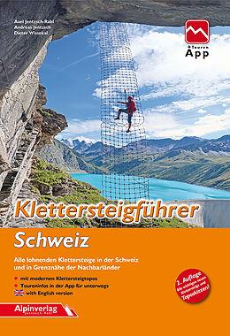 Cover: https://exlibris.azureedge.net/covers/9783/9026/5627/8/9783902656278xl.jpg