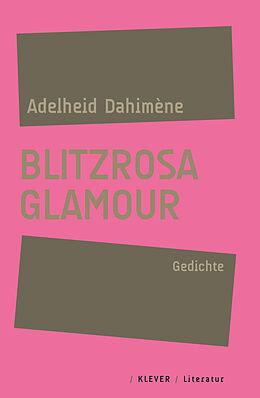 Cover: https://exlibris.azureedge.net/covers/9783/9026/6509/6/9783902665096xl.jpg
