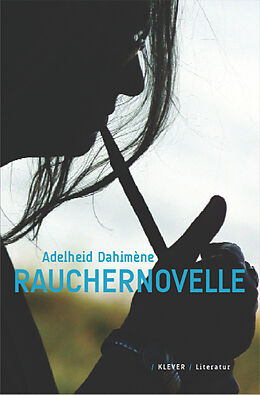 Cover: https://exlibris.azureedge.net/covers/9783/9026/6528/7/9783902665287xl.jpg