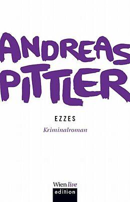 Cover: https://exlibris.azureedge.net/covers/9783/9026/7208/7/9783902672087xl.jpg