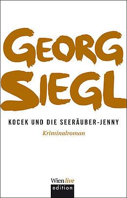 Cover: https://exlibris.azureedge.net/covers/9783/9026/7298/8/9783902672988xl.jpg
