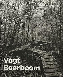 Cover: https://exlibris.azureedge.net/covers/9783/9026/7590/3/9783902675903xl.jpg