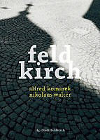 Cover: https://exlibris.azureedge.net/covers/9783/9026/7978/9/9783902679789xl.jpg