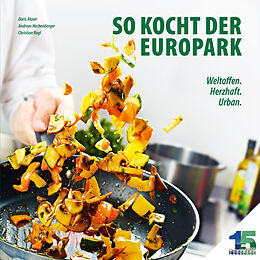 Cover: https://exlibris.azureedge.net/covers/9783/9026/9268/9/9783902692689xl.jpg