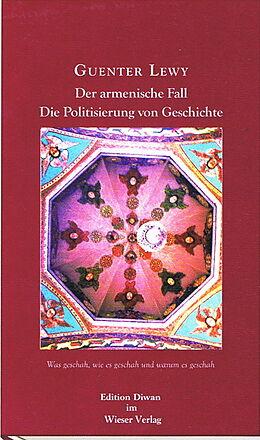 Cover: https://exlibris.azureedge.net/covers/9783/9027/1303/2/9783902713032xl.jpg
