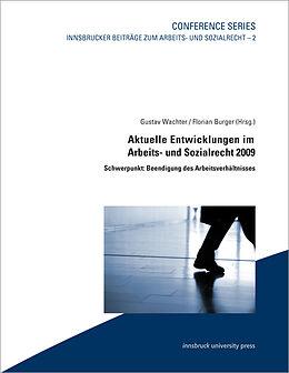 Cover: https://exlibris.azureedge.net/covers/9783/9027/1924/9/9783902719249xl.jpg