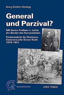 Cover: https://exlibris.azureedge.net/covers/9783/9027/3208/8/9783902732088xl.jpg