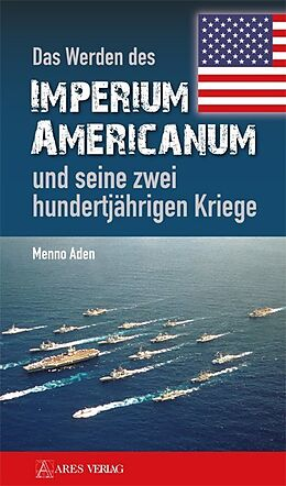 Cover: https://exlibris.azureedge.net/covers/9783/9027/3263/7/9783902732637xl.jpg