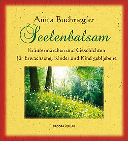 Cover: https://exlibris.azureedge.net/covers/9783/9027/3577/5/9783902735775xl.jpg