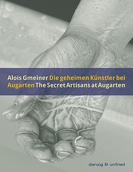 Cover: https://exlibris.azureedge.net/covers/9783/9027/5209/3/9783902752093xl.jpg