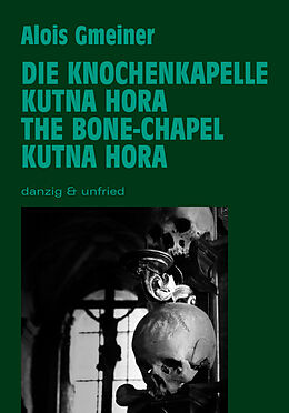 Cover: https://exlibris.azureedge.net/covers/9783/9027/5259/8/9783902752598xl.jpg