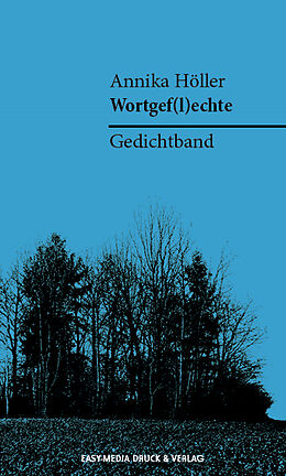 Cover: https://exlibris.azureedge.net/covers/9783/9027/7326/5/9783902773265xl.jpg